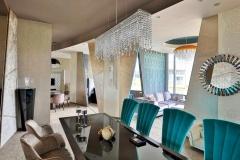 Luchiante-showroom-crystal-chandelier-kristalycsillar-neoglass-1