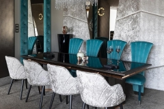Luchiante-showroom-crystal-chandelier-kristalycsillar-neoglass-2