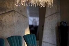 Luchiante-showroom-crystal-chandelier-kristalycsillar-neoglass-3