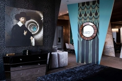Luchiante-showroom-crystal-chandelier-kristalycsillar-neoglass-5