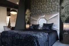 Luchiante-showroom-crystal-chandelier-kristalycsillar-neoglass-6a