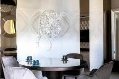 Luchiante-showroom-crystal-chandelier-kristalycsillar-neoglass-7