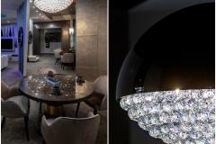 Luchiante-showroom-crystal-chandelier-kristalycsillar-neoglass-8