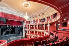 1.-Csiky-Theatre-Luchiante-Empire-Crystal-Chandelier