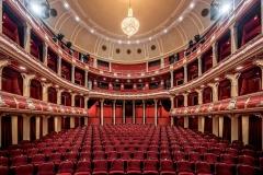 2.-Csiky-Theatre-Luchiante-Empire-Crystal-Chandelier