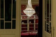 3.-Csiky-Theatre-Luchiante-Empire-Crystal-Chandelier