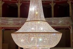 4.-Csiky-Theatre-Luchiante-Empire-Crystal-Chandelier