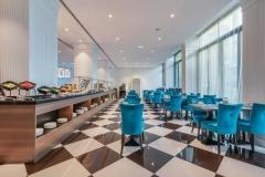 Hotel-Danube-Budapest-crystal-chandelier-kristalycsillar-Luchiante-10