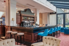 Hotel-Danube-Budapest-crystal-chandelier-kristalycsillar-Luchiante-11-min