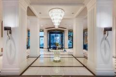Hotel-Danube-Budapest-crystal-chandelier-kristalycsillar-Luchiante-2