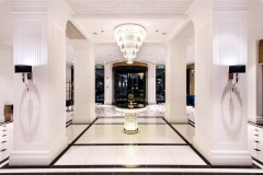 Hotel-Danube-Budapest-crystal-chandelier-kristalycsillar-Luchiante-3