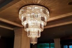 Hotel-Danube-Budapest-crystal-chandelier-kristalycsillar-Luchiante-4
