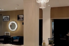 Hotel-Danube-Budapest-crystal-chandelier-kristalycsillar-Luchiante-5