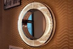 Hotel-Danube-Budapest-crystal-chandelier-kristalycsillar-Luchiante-6
