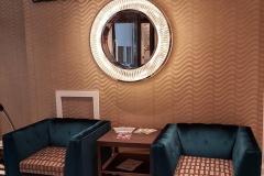 Hotel-Danube-Budapest-crystal-chandelier-kristalycsillar-Luchiante-7