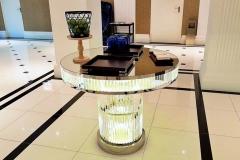 Hotel-Danube-Budapest-crystal-chandelier-kristalycsillar-Luchiante-8