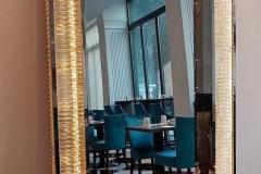 Hotel-Danube-Budapest-crystal-chandelier-kristalycsillar-Luchiante-9-min