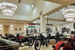 Kaali-Kali-museum-auto-motor-chandeliers-kristalycsillar-Luchiante-1