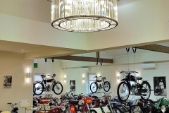 Kaali-Kali-museum-auto-motor-chandeliers-kristalycsillar-Luchiante-3