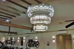 Kaali-Kali-museum-auto-motor-chandeliers-kristalycsillar-Luchiante-5