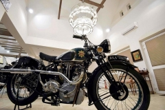 Kaali-Kali-museum-auto-motor-chandeliers-kristalycsillar-Luchiante-7