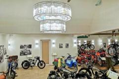 Kaali-Kali-museum-auto-motor-chandeliers-kristalycsillar-Luchiante-9