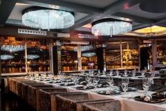 Spoon-The-Boat-restaurant-Luchiante-Crystal-kristalycsillar-1a-min