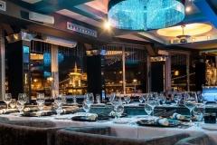 Spoon-The-Boat-restaurant-Luchiante-Crystal-kristalycsillar-2
