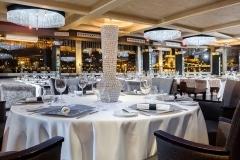 Spoon-The-Boat-restaurant-Luchiante-Crystal-kristalycsillar-2a-min