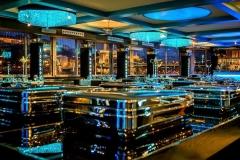 Spoon-The-Boat-restaurant-Luchiante-Crystal-kristalycsillar-3