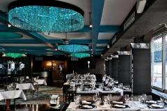 Spoon-The-Boat-restaurant-Luchiante-Crystal-kristalycsillar-4-min