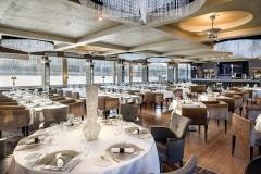 Spoon-The-Boat-restaurant-Luchiante-Crystal-kristalycsillar-4a-min