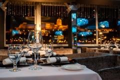 Spoon-The-Boat-restaurant-Luchiante-Crystal-kristalycsillar-5